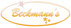 Beckmann's Schankwirtschaft - Logo